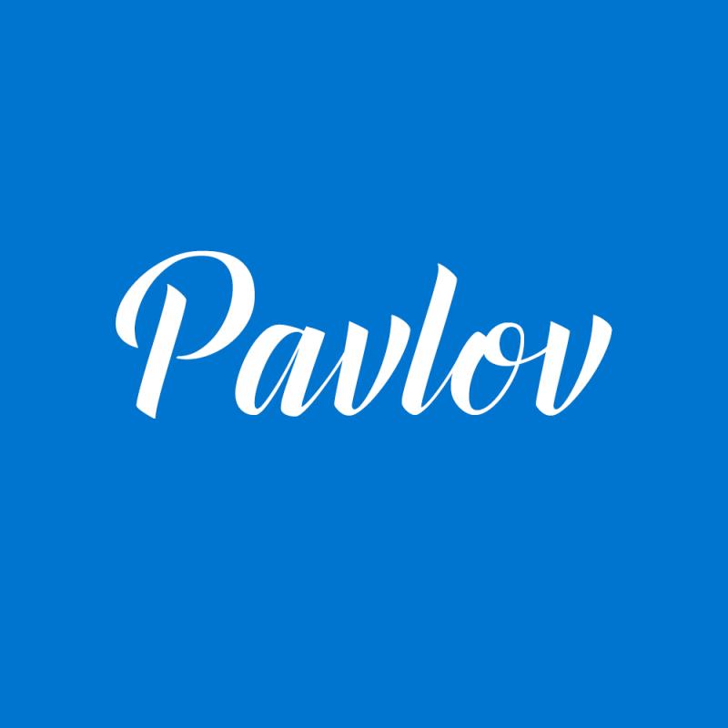 BabyApp Smart Audio Recorder now on GitHub   Pavlov   A dash of code