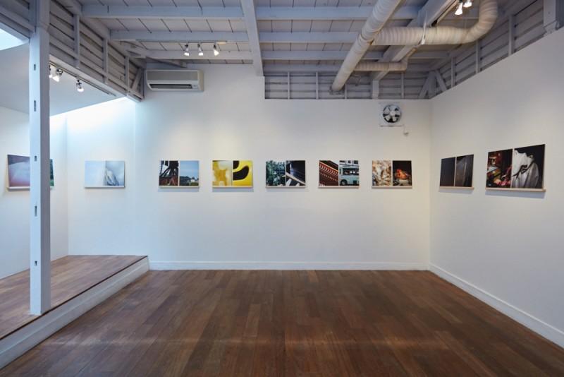 Otani Nieuwenhuize Gallery